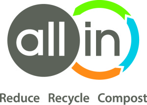 Recycling All In 0314