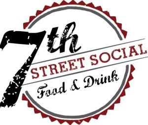7th Street Social